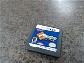 NINTENDO Nintendo DS Game MY FROGGER TOY TRIALS
